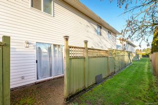 Photo 19: 15 1095 Edgett Rd in : CV Courtenay City Row/Townhouse for sale (Comox Valley)  : MLS®# 862287
