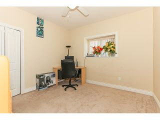Photo 16: 12550 89A Avenue in Surrey: Queen Mary Park Surrey House for sale : MLS®# F1438329