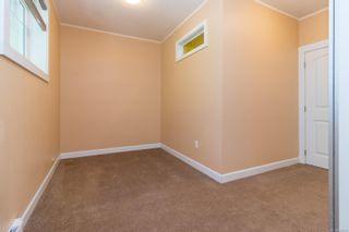 Photo 33: 4196 Kashtan Pl in : SE High Quadra House for sale (Saanich East)  : MLS®# 882035