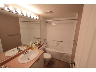 """Photo 11: 304 1428 PARKWAY Boulevard in Coquitlam: Westwood Plateau Condo for sale in """"MONTREAUX"""" : MLS®# V1072505"""