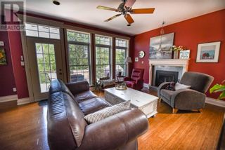 Photo 11: 86 SIMPSON ST in Brighton: House for sale : MLS®# X5269828