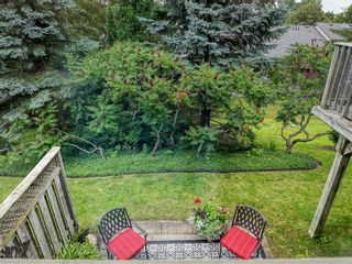 Photo 23: 465 ROSECLIFFE Terrace in London: South C Residential for sale (South)  : MLS®# 40148548