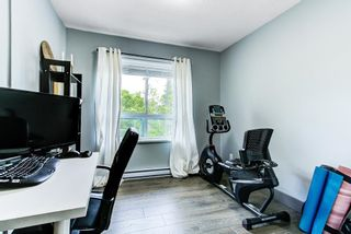 """Photo 15: 301 6390 196TH Street in Langley: Willoughby Heights Condo for sale in """"WILLOWGATE"""" : MLS®# R2608881"""