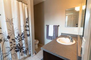 Photo 17: 2744 COUGHLAN Green in Edmonton: Zone 55 House Half Duplex for sale : MLS®# E4257072