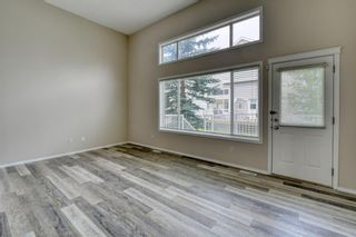 Photo 13: 1116 7038 16 Avenue SE in Calgary: Applewood Park Row/Townhouse for sale : MLS®# A1142879