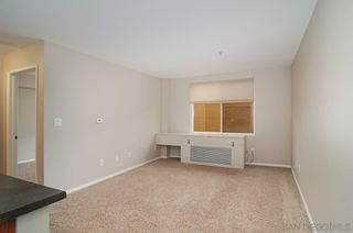 Photo 4: DOWNTOWN Condo for rent : 1 bedrooms : 1435 India Street #315 in San Diego