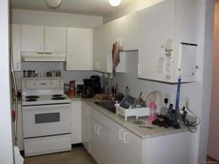 Photo 9: 106 262 BIRCH STREET in CAMPBELL RIVER: CR Campbell River Central Condo for sale (Campbell River)  : MLS®# 795652