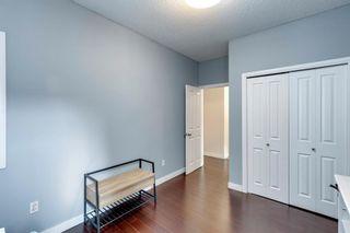 Photo 15: 302 44 6A Street NE in Calgary: Bridgeland/Riverside Apartment for sale : MLS®# A1128781