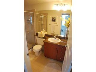 Photo 6: 1802 15 E. ROYAL AVENUE in New Westminster: Home for sale