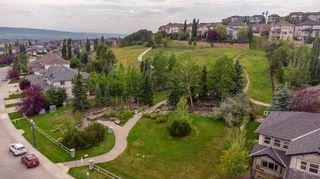 Photo 46: 63 Springbluff Boulevard SW in Calgary: Springbank Hill Detached for sale : MLS®# A1131940
