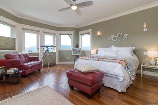 Photo 27: 2206 Woodhampton Rise in Langford: La Bear Mountain House for sale : MLS®# 886945