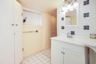 Photo 37: 17 Alpine Avenue in Hamilton: House for sale : MLS®# H4046661