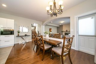 Photo 12: 6044 Maynard Way in Edmonton: Zone 14 House for sale : MLS®# E4262894