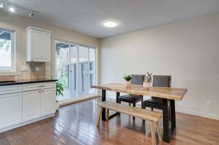 Photo 15: 2814 12 Avenue SE in Calgary: Albert Park/Radisson Heights Detached for sale : MLS®# A1123286