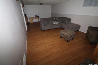 Photo 15: 147 Galbraith Crescent in Saskatoon: Fairhaven Residential for sale : MLS®# SK864390