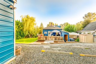 Photo 22: 2221 CLARKE Street in Port Moody: Port Moody Centre House for sale : MLS®# R2611613