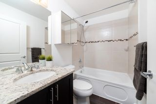 """Photo 23: 310 2330 SHAUGHNESSY Street in Port Coquitlam: Central Pt Coquitlam Condo for sale in """"AVANTI"""" : MLS®# R2622993"""