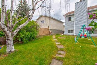 Photo 49: 8327 156 Avenue in Edmonton: Zone 28 House for sale : MLS®# E4248857