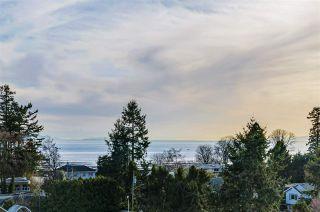 Photo 30: 15841 COLUMBIA Avenue: White Rock House for sale (South Surrey White Rock)  : MLS®# R2548921