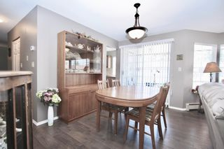 Photo 9: 10 32659 George Ferguson Way in Abbotsford: Central Abbotsford Townhouse for sale