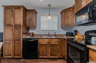 Photo 7: 204B 103 Wellman Crescent in Saskatoon: Stonebridge Residential for sale : MLS®# SK872007