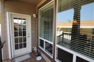 Photo 2: CARLSBAD WEST Manufactured Home for sale : 3 bedrooms : 7227 Santa Barbara #307 in Carlsbad