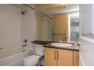 """Photo 18: C113 8929 202 Street in Langley: Walnut Grove Condo for sale in """"The Grove"""" : MLS®# R2189548"""