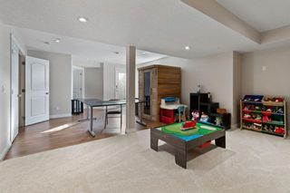 Photo 26: 1 Everglade Place SW in Calgary: Evergreen Detached for sale : MLS®# A1104677