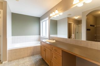 Photo 11: 66 Evansbrooke Terrace NW in Calgary: Evanston Detached for sale : MLS®# A1085797