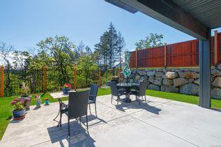Photo 30: 1295 Flint Ave in : La Bear Mountain House for sale (Langford)  : MLS®# 874910