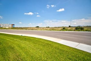 Photo 16: 11124 15 Street NE in Calgary: Stoney 1 Industrial Land for sale : MLS®# A1128526