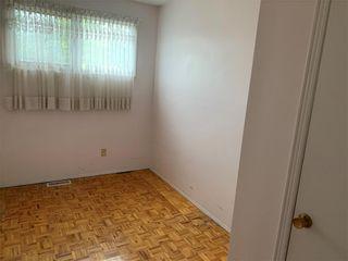 Photo 6: 55 Gendreau Avenue in Winnipeg: St Norbert Residential for sale (1Q)  : MLS®# 202019431