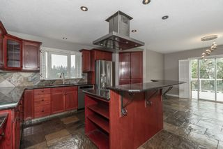 Photo 6: 62 52545 RGE RD 225: Rural Strathcona County House for sale : MLS®# E4255163