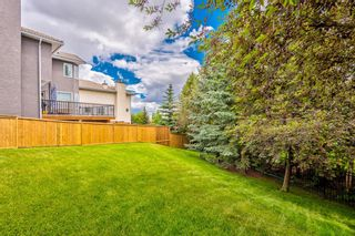 Photo 46: 54 Signature Close SW in Calgary: Signal Hill Detached for sale : MLS®# A1138139
