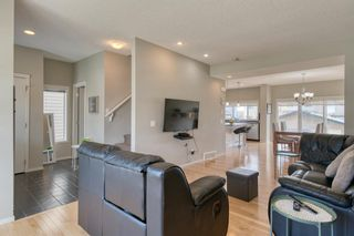 Photo 6: 113 Copperstone Circle SE in Calgary: Copperfield Detached for sale : MLS®# A1103397