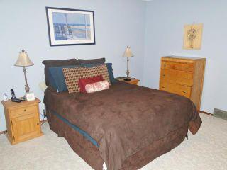 Photo 10: 10 Livingston Place in WINNIPEG: Fort Garry / Whyte Ridge / St Norbert Residential for sale (South Winnipeg)  : MLS®# 1219563