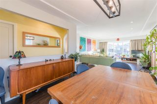 """Photo 10: 4615 PENDER Street in Burnaby: Capitol Hill BN House for sale in """"CAPITOL HILL"""" (Burnaby North)  : MLS®# R2532231"""