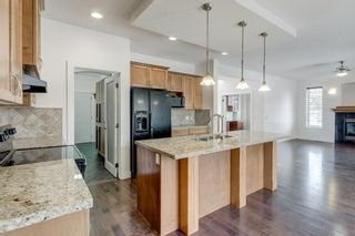 Photo 10: 2 WEST CEDAR Place SW in Calgary: West Springs Detached for sale : MLS®# C4286734