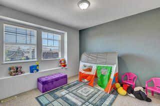 Photo 26: 6722 184 Street in Surrey: Cloverdale BC 1/2 Duplex for sale (Cloverdale)  : MLS®# R2603253