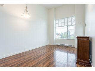 Photo 7: 401 11935 BURNETT Street in Maple Ridge: East Central Condo for sale : MLS®# R2625610