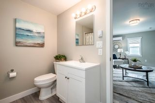 Photo 9: 497 East Chezzetcook Road in East Chezzetcook: 31-Lawrencetown, Lake Echo, Porters Lake Residential for sale (Halifax-Dartmouth)  : MLS®# 202123558