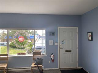 Photo 18: 5772 COWRIE Street in Sechelt: Sechelt District House for sale (Sunshine Coast)  : MLS®# R2588894