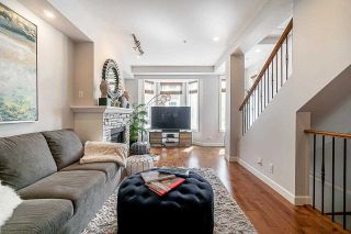 "Photo 12: 156 20738 84 Avenue in Langley: Willoughby Heights Townhouse for sale in ""YORKSON CREEK"" : MLS®# R2575927"