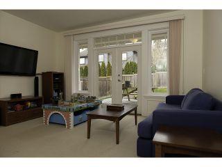 "Photo 6: 5314 SPETIFORE in Tsawwassen: Tsawwassen Central House for sale in ""PARK GROVE ESTATES"" : MLS®# V874697"