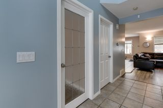 Photo 5: 75 MICHIGAN Street: Devon House for sale : MLS®# E4239931