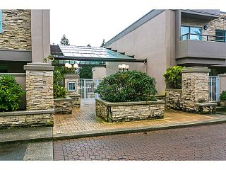 """Photo 20: 506 1500 OSTLER Court in North Vancouver: Indian River Condo for sale in """"MOUNTAIN TERRACE"""" : MLS®# V1103932"""
