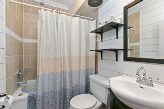 Photo 12: 10831 129 Street in Edmonton: Zone 07 House for sale : MLS®# E4258298