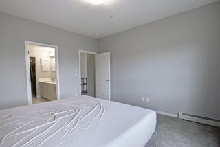 Photo 18: 210 370 Harvest Hills Common NE in Calgary: Harvest Hills Apartment for sale : MLS®# A1150315