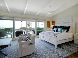 Photo 14: MISSION BEACH House for sale : 5 bedrooms : 2614 Strandway in San Diego