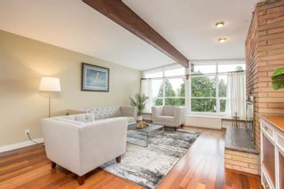 Photo 4: 958 RANCH PARK Way in Coquitlam: Ranch Park House for sale : MLS®# R2575877
